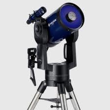 téléscope, observation étoiles, animation astronomie