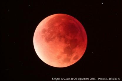 EclipseLune28sep15a